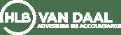 HLB van Daal Logo-2